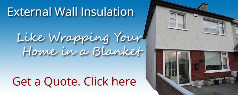 insulation-quote