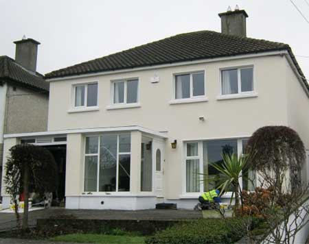 How Much Does External Home Insulation Cost?