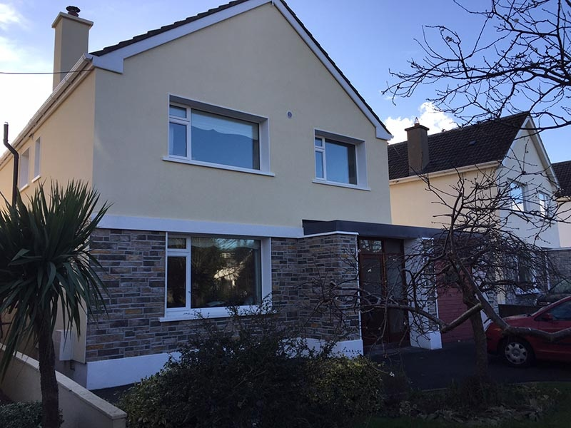 Detached House in  Raheny